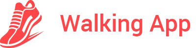 Walking Tracker - Walking Workout app to lose weight